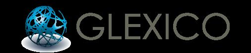 Glexico