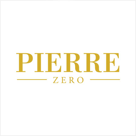 Pierre Zéro